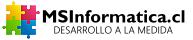 ..:: MSInformatica.cl ::.. Ejemplos de Bases de Datos Access